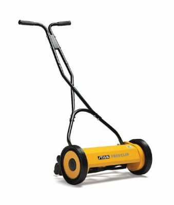 manual grass cutter price in sri lanka