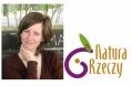 Agnieszka Garbolińska: Natura Rzeczy wynika z przekonania