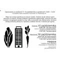 Warsztaty z miejskiego ogrodnictwa