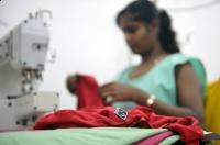 Lepsze warunki pracy w Bangladeszu bez polskich firm odzieżowych