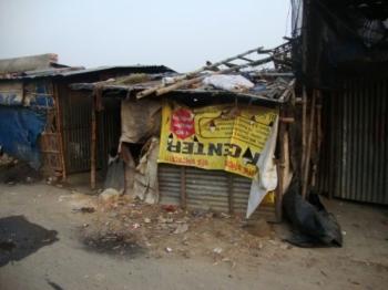zdj. Clean Clothes Campaign